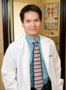 Dr Thanh Liem Nguyen